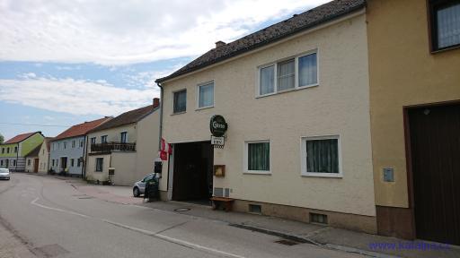 Gasthaus Ehn - Langenschönbichl